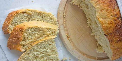 slow cooker bread recipes