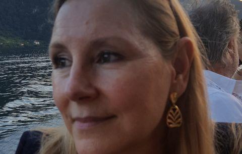 Sandra Cemulini