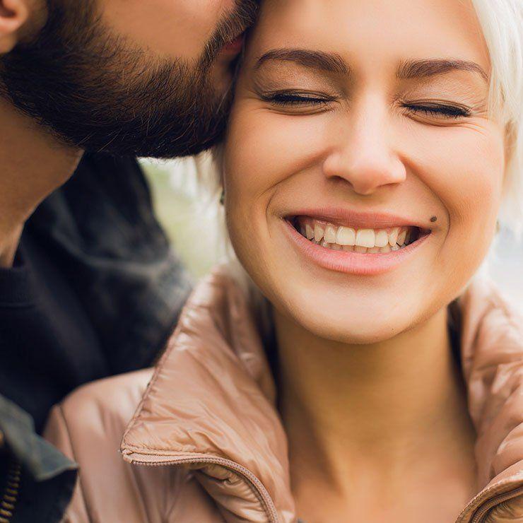 7 Dating-Tipps für ältere Singles
