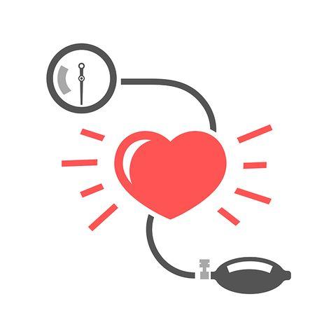 How To Treat Heart Failure Naturally