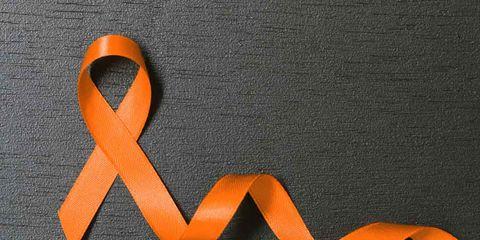multiple sclerosis; ms symptoms