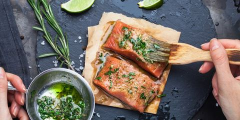 fish cooking mistakes