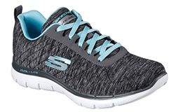 1f8accd149988 Daily Deal: Sketchers Flex 2.0 Training Shoes | Prevention