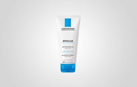 what dermatologist uses on her own face