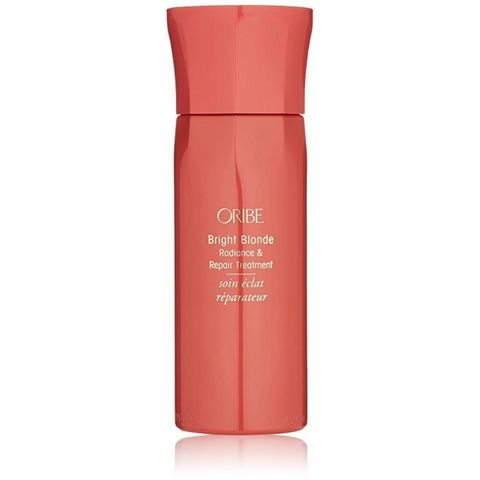 Oribe Hair Care Bright Blonde Radiance & Repair Treatment