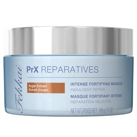 Frederick Fekkai PrX Reparatives Intense Fortifying Masque