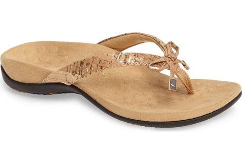 VIONIC comfy sandal