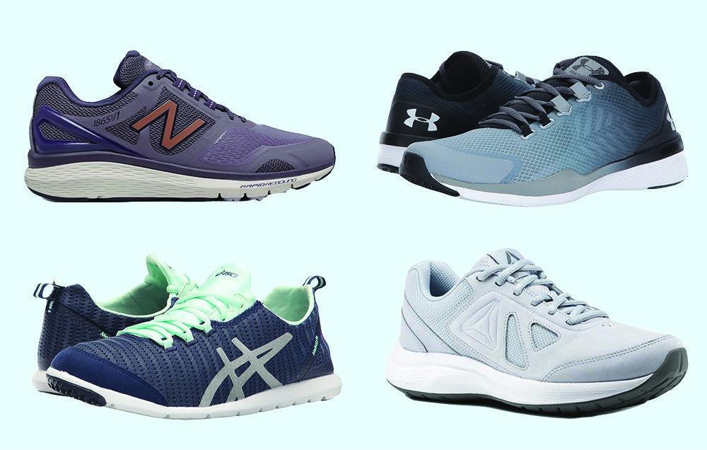 Samba Noir Blanc Est Hommes Chaussures Adidas Og Granite Les 08wpII