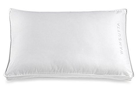 what is the sleepers sleeper for pillow best under with pillows walmart side uk top arm singapore