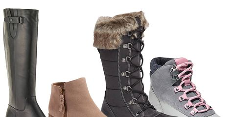  Waterproof Winter Shoes On Sale At Nordstrom