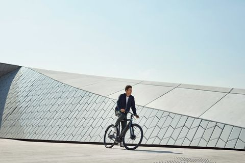 Cycle sport, Bicycle, Vehicle, Cycling, Line, Bicycle motocross, Architecture, Recreation, Freestyle bmx, Bmx bike,