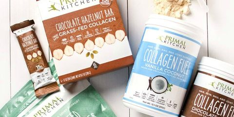 Product, Beauty, Superfood, Coconut,