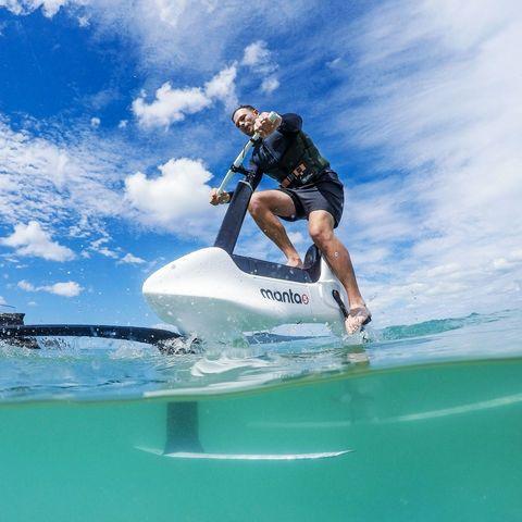 Surfing Equipment, Surfing, Surfboard, Wakesurfing, Surface water sports, Boardsport, Water sport, Recreation, Sports, Wave,