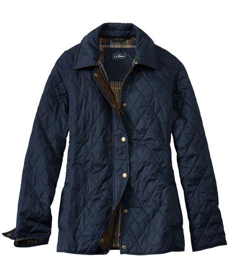Clothing, Jacket, Outerwear, Sleeve, Top, Collar, Pocket, Coat, Denim, Jeans,