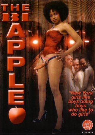 Poster, Flesh, Fetish model, Movie, Advertising,