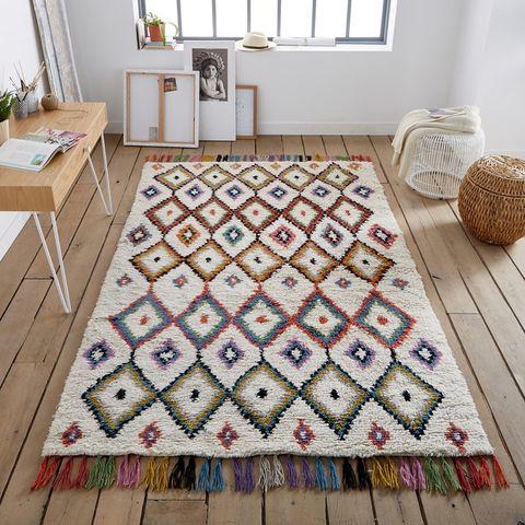 la redoute rugs