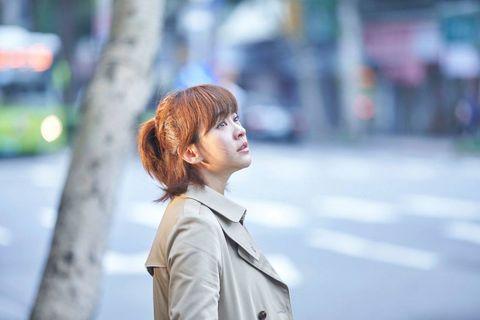 Hair, Photograph, Street fashion, Beauty, Hairstyle, Snapshot, Fashion, Street, Human, Photography,