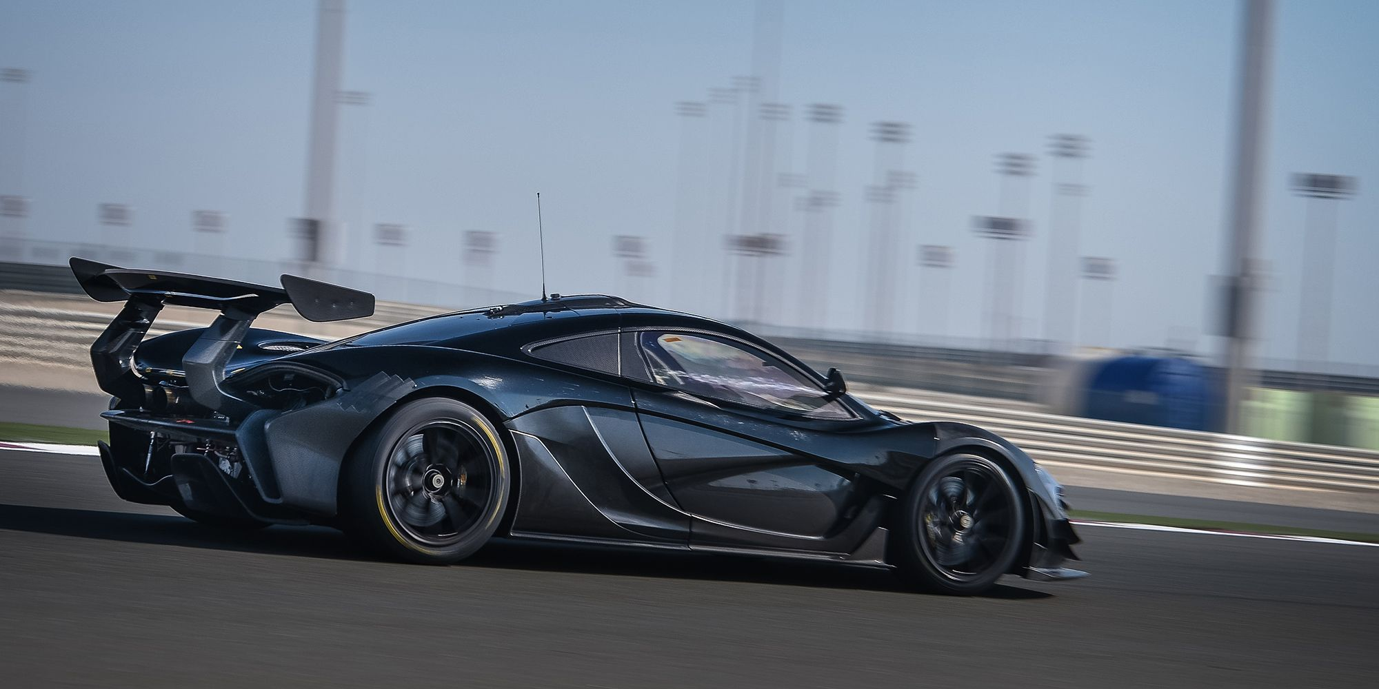 2018 mclaren p15. unique p15 mclaren will reportedly launch its most extreme road car ever this year on 2018 mclaren p15