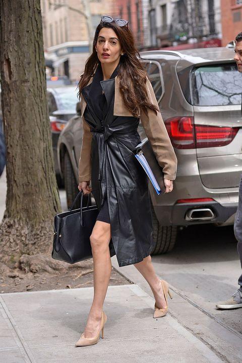 Clothing, Street fashion, Fashion, Snapshot, Leg, Outerwear, Dress, Footwear, Fashion model, Photography,