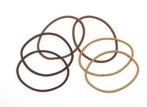 Auto part, Rim, Piston ring, Metal,