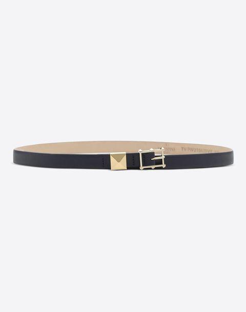 Tendenza Cinture 2018: come indossare la cintura che ti cambia il look.