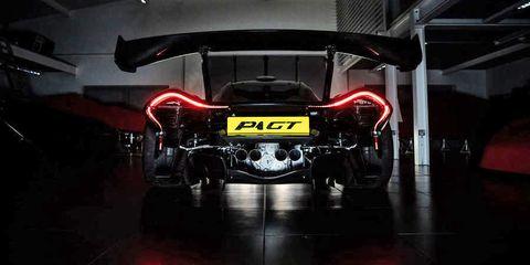 Land vehicle, Vehicle, Car, Supercar, Sports car, Performance car, Race car, Mclaren mp4-12c, Lamborghini aventador, Mclaren automotive,
