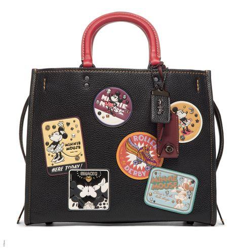 Handbag, Bag, Fashion accessory, Tote bag, Luggage and bags, Font, Material property, Still life, Shoulder bag, Coin purse,
