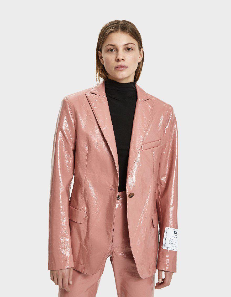 moda vestiti vinile, pantaloni in vinile, pantaloni in vinile come indossarli, tendenza moda vernice, tendenze moda autunno inverno 2018 2019