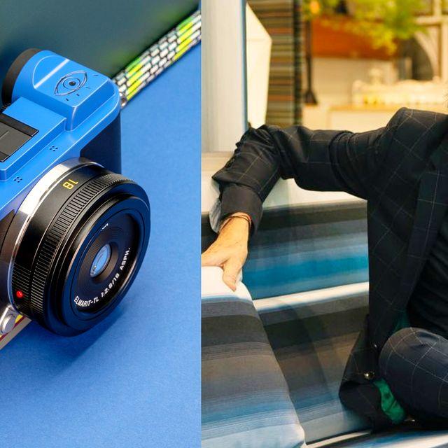 Cameras & optics, Point-and-shoot camera, Camera, Digital camera, Camera accessory, Lens, Single-lens reflex camera, Reflex camera, Photography, Mirrorless interchangeable-lens camera,