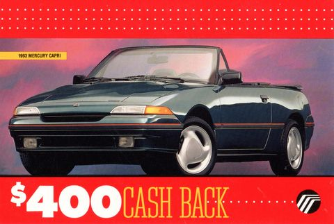 Land vehicle, Vehicle, Car, Sedan, Coupé, Classic car, Hood,
