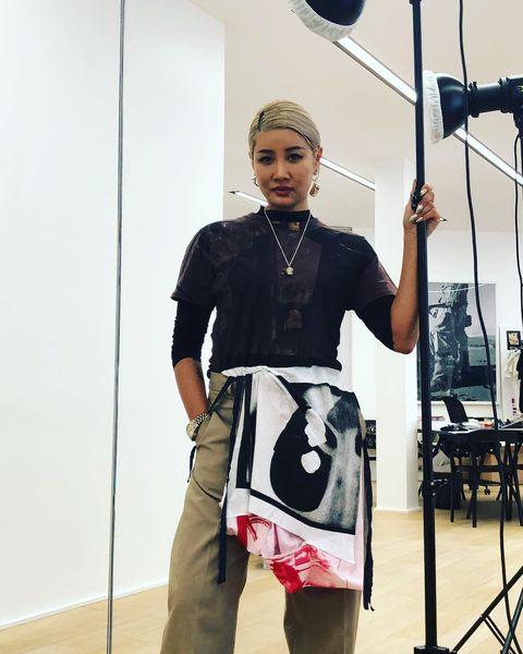 Fashion, Fashion design,