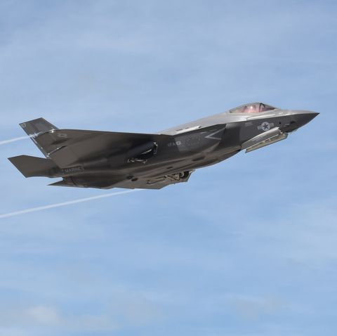 161102 n sx614 020key west, florida nov 2, 2016 an f 35c lightning ii joint strike fighter from strike fighter squadron vfa 101, based at eglin air force base in fort walton beach, florida, takes off at naval air station key west's boca chica field november 2 vfa 101 is at nas key west to train and qualify f 35c aircrew and maintenance professionals to operate safely and effectively as part of a carrier strike group at sea nas key west is a state of the art facility for air to air combat fighter aircraft of all military services and provides world class pierside support to us and foreign naval vessels us navy photo by petty officer 2nd class cody r babinreleased