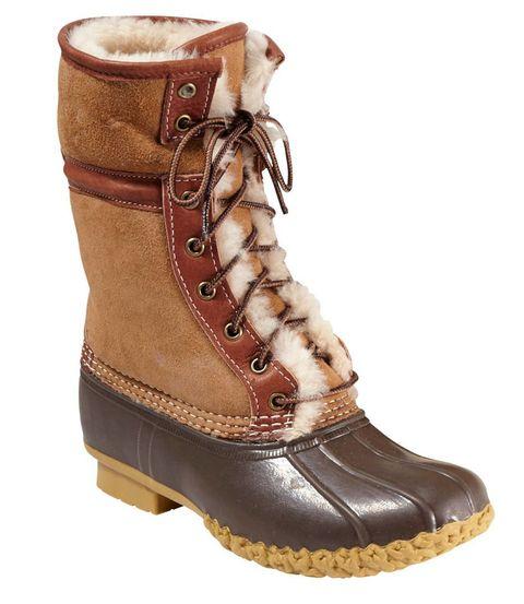 Footwear, Shoe, Boot, Brown, Tan, Snow boot, Durango boot, Work boots, Hiking boot, Beige,