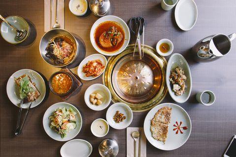Dish, Food, Cuisine, Meal, Ingredient, Lunch, Brunch, Comfort food, appetizer, Breakfast,