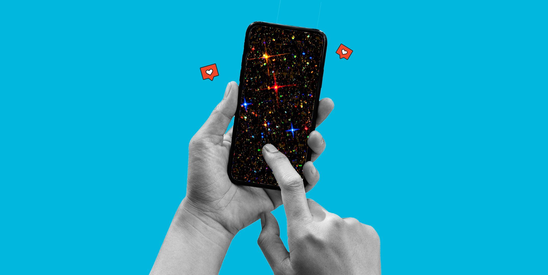 dating apps i gnesta matfors dating apps