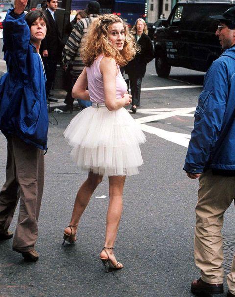 clothing, dress, fashion, street fashion, leg, snapshot, footwear, human body, street, cocktail dress,