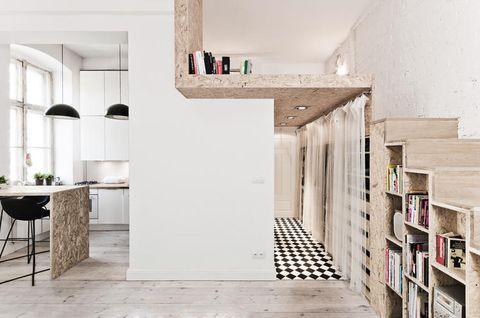 Casa Extra Small