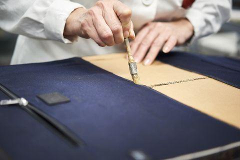 Hand, Design, Finger, Paper, Document,
