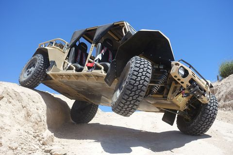 Tire, Automotive tire, Vehicle, Off-roading, Automotive exterior, Off-road racing, Bumper, All-terrain vehicle, Wheel, Off-road vehicle,