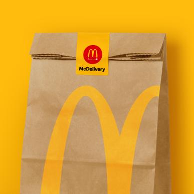 麥當勞冰炫風買1送1!速食控必知3項超佛優惠,早餐「雞塊免費送」只有4天要搶要快