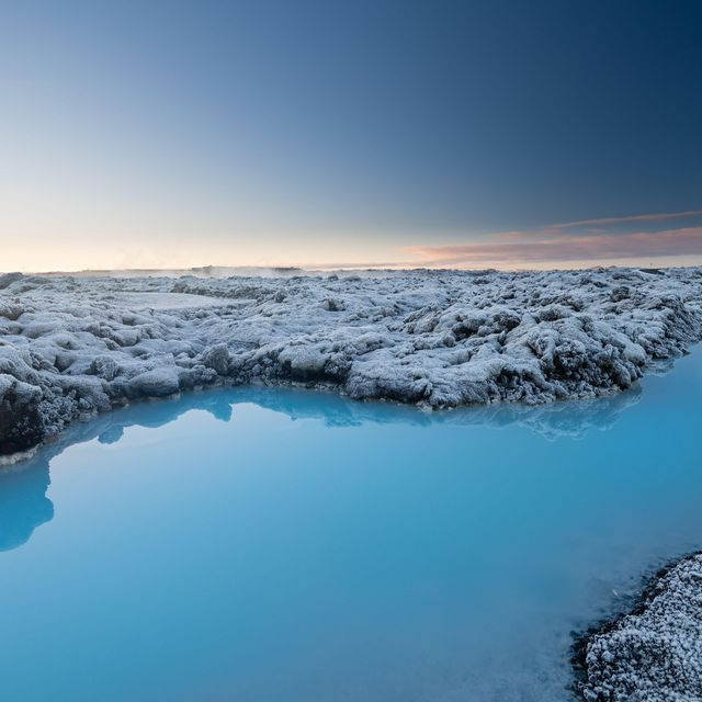 The Instagram Guide to Iceland