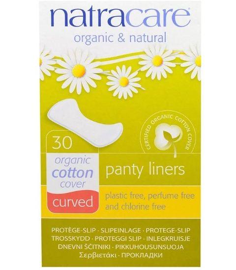 Product, camomile, mayweed, chamomile, Skin care, Feminine hygiene,