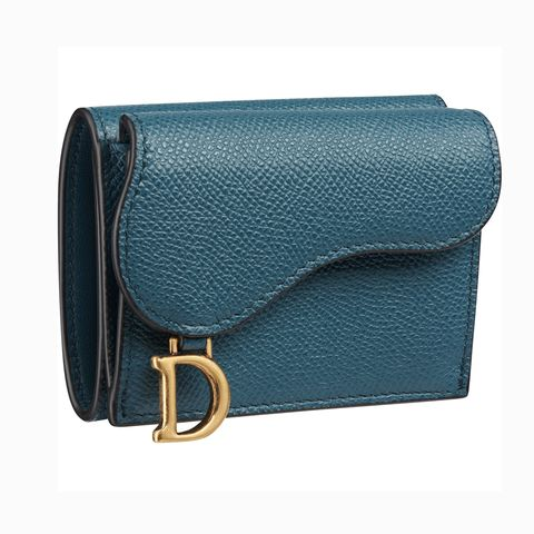 Product, Brown, Textile, Bag, Teal, Rectangle, Luggage and bags, Leather, Turquoise, Aqua,