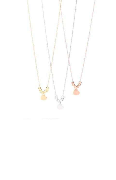 gioielli preziosi per la neo mamma