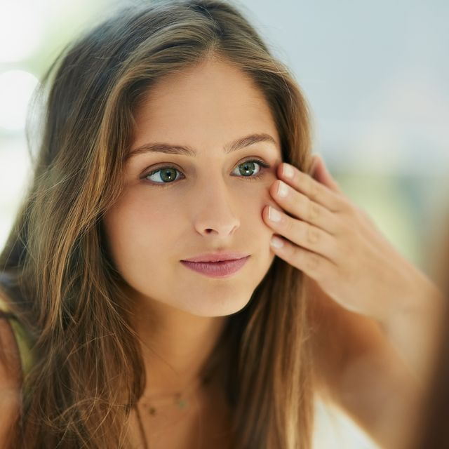 base maquillaje perfecta