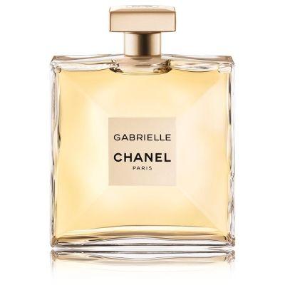 Perfume, Liquid, Fluid, Cosmetics, Aftershave,
