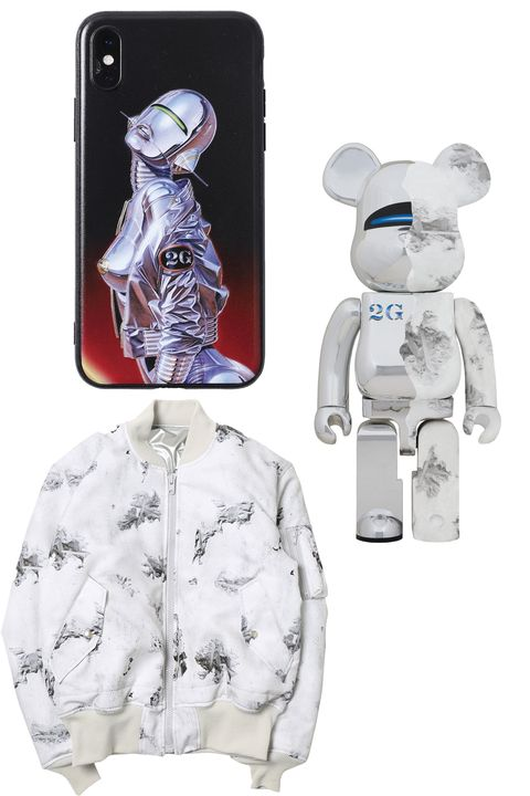 Technology, Toy, Koala, Teddy bear,