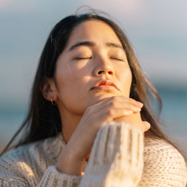 best 20 lip balms with spf according to dermatologist 2021
