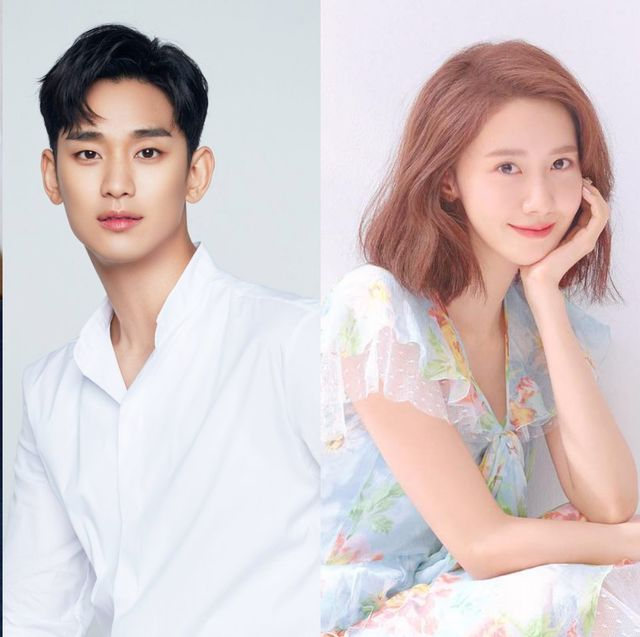 2020下半年韓劇必追清單!金秀賢、朴寶劍、潤娥、秀智等超強演員回歸小螢幕
