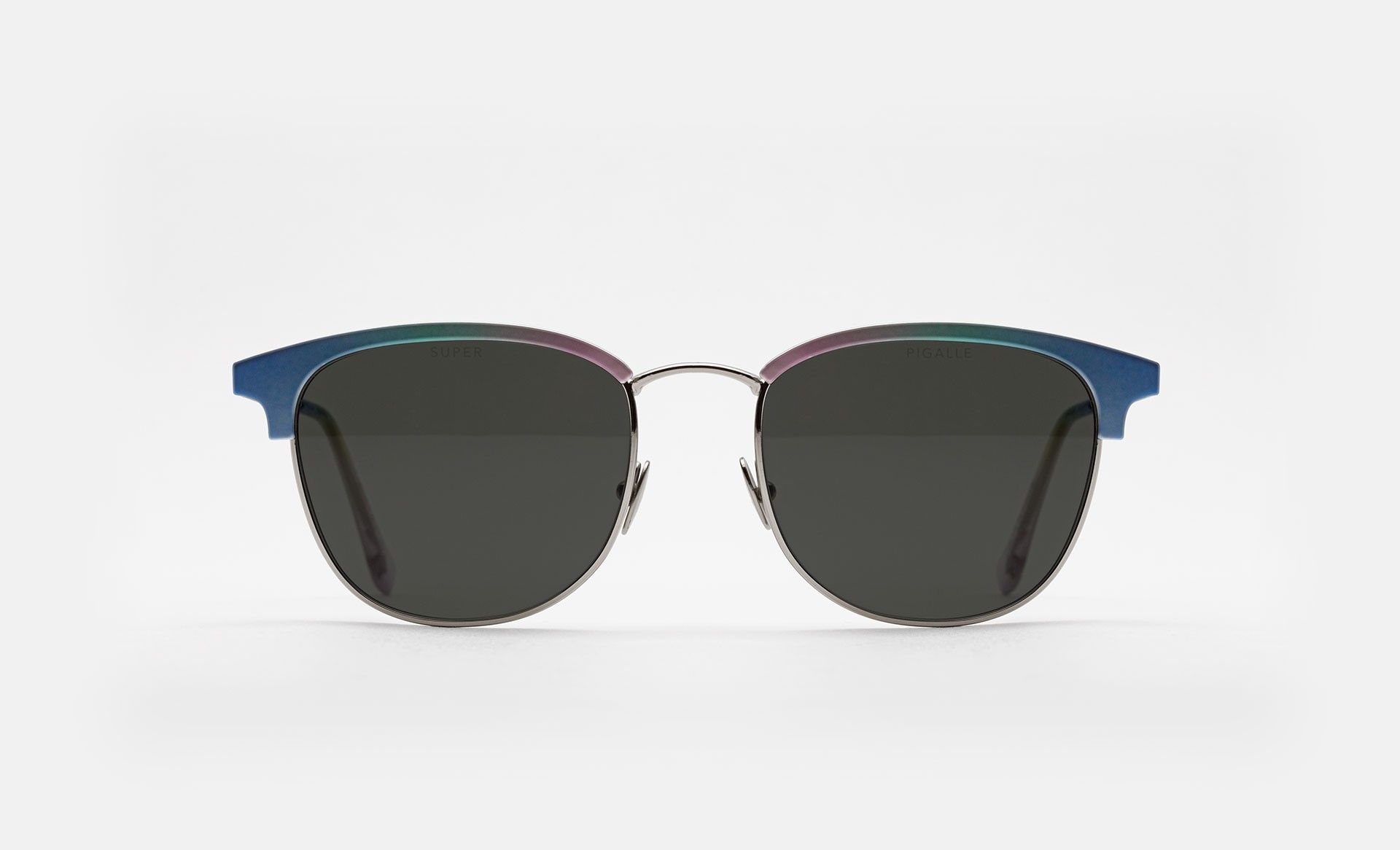 16 Cool Sunglasses That Won\'t Protect You From the Solar Eclipse